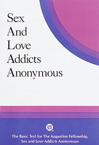Signs of sex and love addiction